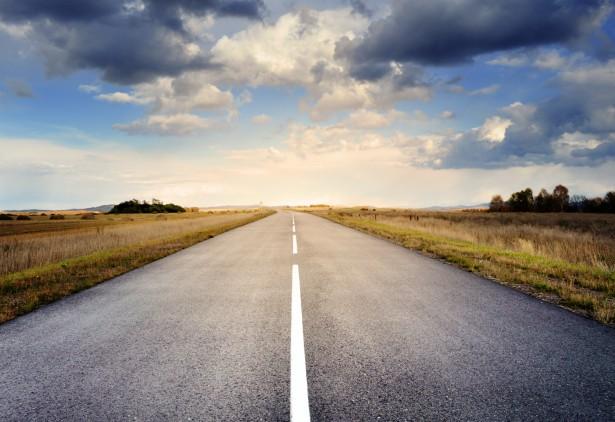 road-13813455026q6